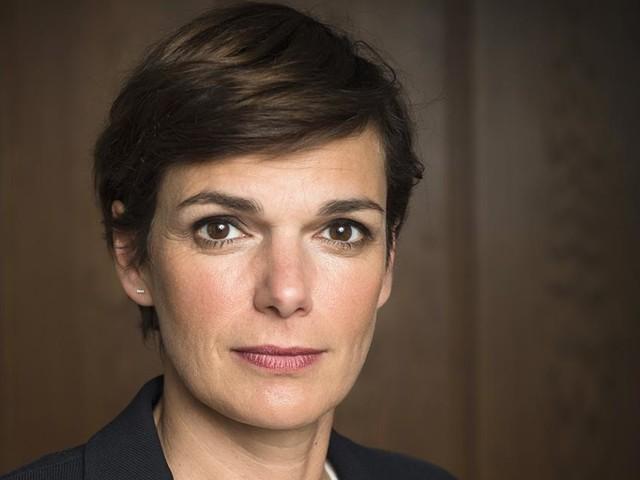 Vor Pflege-Gipfel: SPÖ pocht auf staatliche Finanzierung