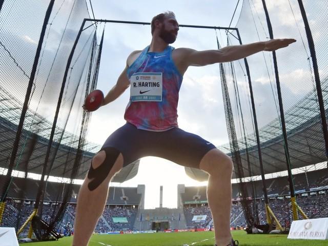 Leichtathletik-EM in Berlin: Zeitplan der Leichtathletik-EM 2018