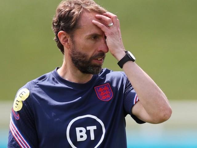 """""""Jung und fit genug"""": England-Stars verweigern Corona-Impfung"""