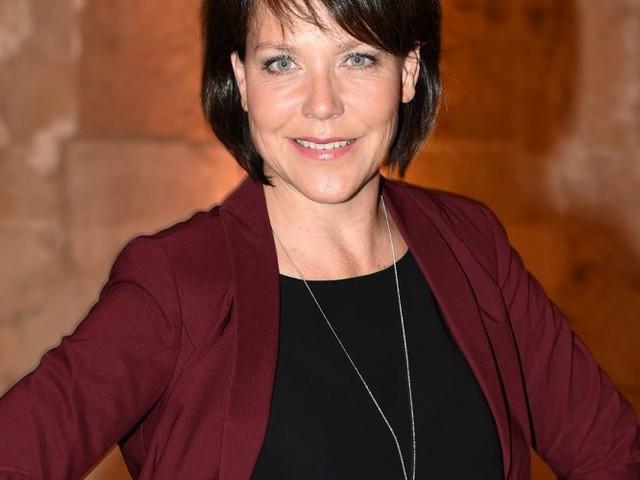 """""""Um Himmels Willen"""": Janina Hartwig über ihr Serien-Aus"""