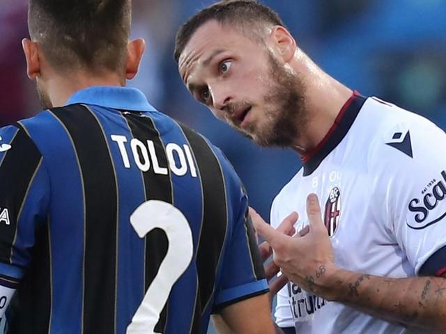 """Bologna-Coach: """"Arnautovic ist nicht in bester Verfassung"""""""