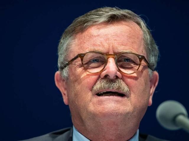 Weltärzte-Chef fordert Testpflicht für alle Reiserückkehrer - auch für Geimpfte