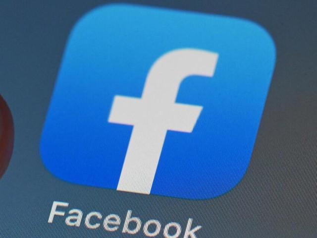 Urteil: Facebook muss Nutzer vorab über Sperr-Absicht informieren
