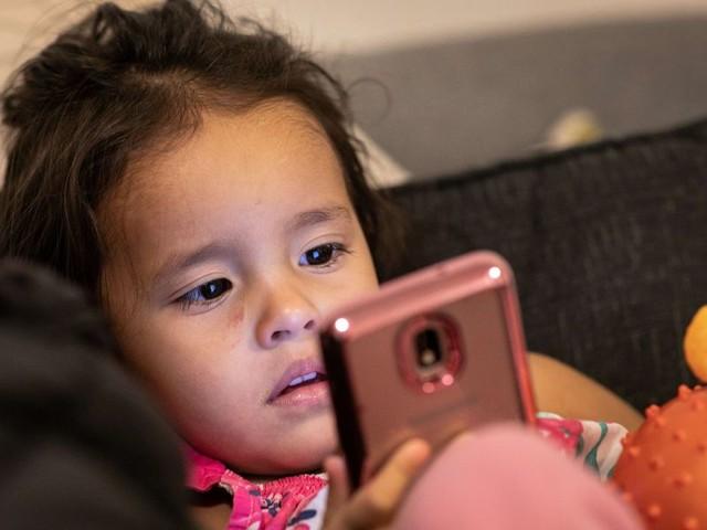 US-Senat will neue Vorwürfe untersuchen, dass Instagram jungen Mädchen schadet