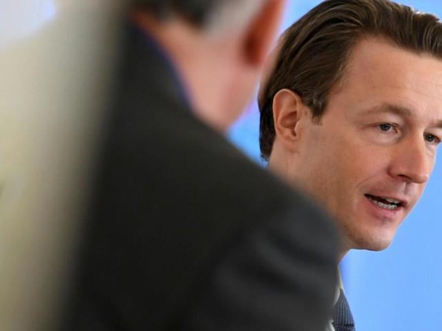 Laut IWF braucht Österreich kein Sparpaket aber eine CO2-Steuer