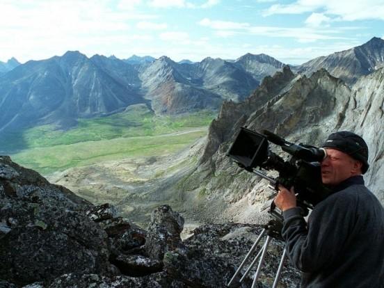 """""""Terra X: Goldrausch am Yukon"""" vom Sonntag bei ZDFneo: Wiederholung der Dokureihe im TV und online"""