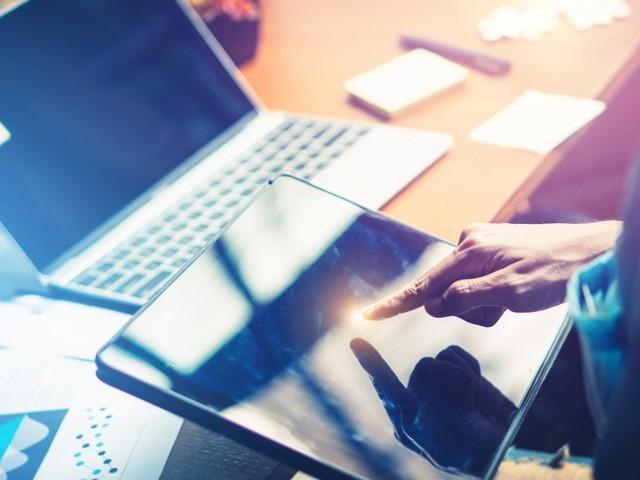 Verbraucherschutz: Laufzeit von Handy- und Internetverträgen soll kürzer werden