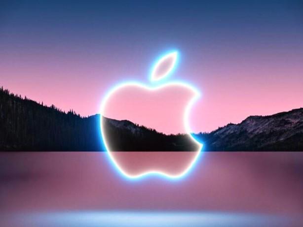 Noch vor dem Release: iPhone 13 bricht überraschenden Rekord