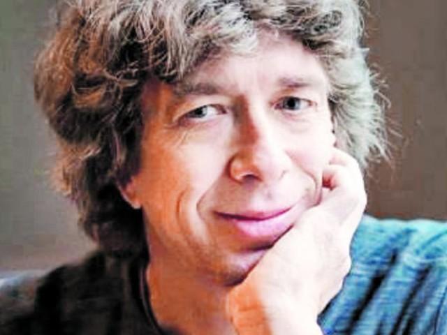 "Buchkritik: Thomas Stangl erzählt ""Die Geschichte des Körpers"""