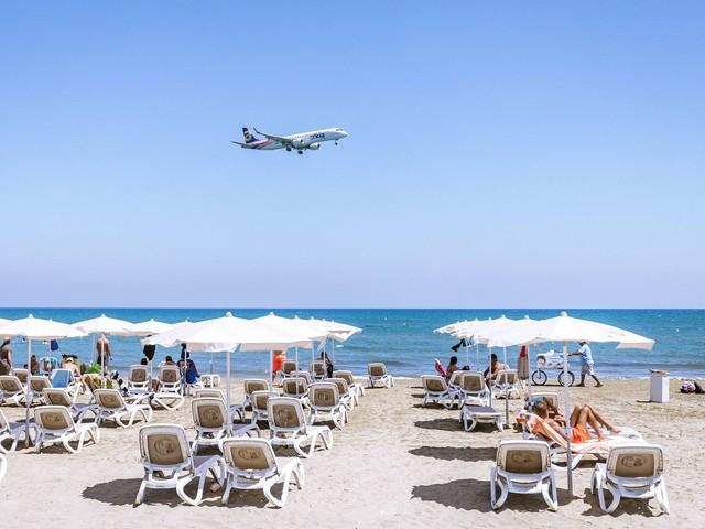 Reisewarnung für Risikogebiete aufgehoben: Was gilt ab 1. Juli?