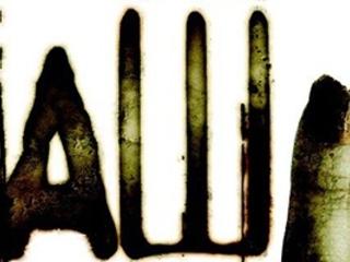 Saw II (2005) | Filmkritik