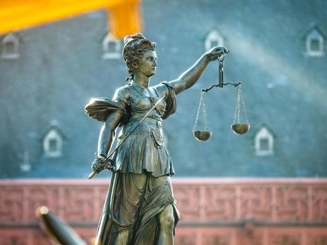 Urteil: Urlaubsabgeltung enthält auch Zuschläge und Sachbezüge