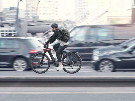 Volksinitiative: NRW-Fahrradgesetz ist auf dem parlamentarischen Weg