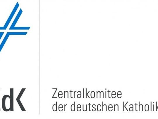 Vollversammlung - ZdK äußert Verständnis für Empörung über Umgang des Erzbistums Köln mit Missbrauchsfällen