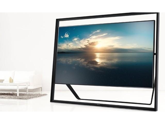 Kartellamt untersucht TV-Weitergabe von Nutzerdaten