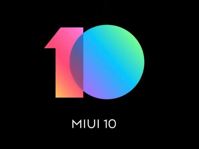 Xiaomi-Betriebssystem MIUI bekommt systemweiten Dark-Mode