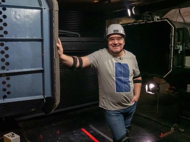 """""""Einfach super!"""": ZDF bringt neue Promi-Show an den Start - TV-Sender veröffentlicht neue Details"""