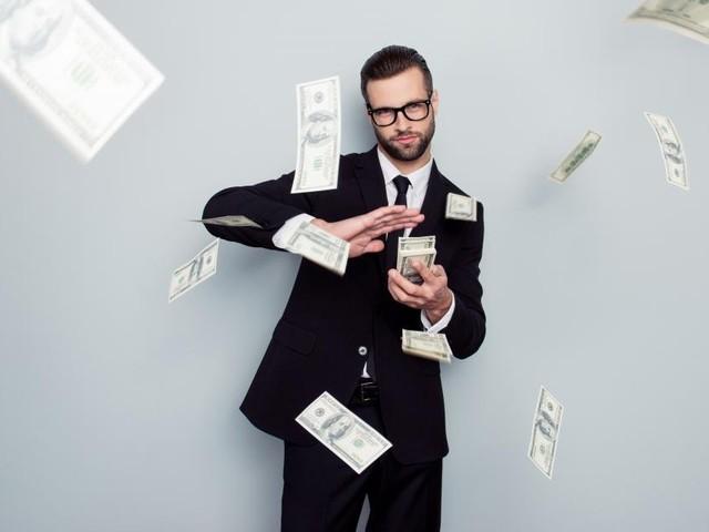 33.000 Euro pro m²: Schweiz hat höchste Dichte an Millionären