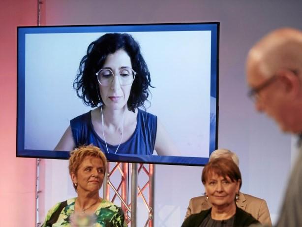 Literatur: Der tanzende Cousin überzeugte die Bachmannpreis-Jury