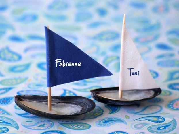 Die 25+ besten Ideen zu Tischkarten Basteln auf Pinterest | Tischkarten taufe, Namensschilder basteln und Tischkarten selber basteln