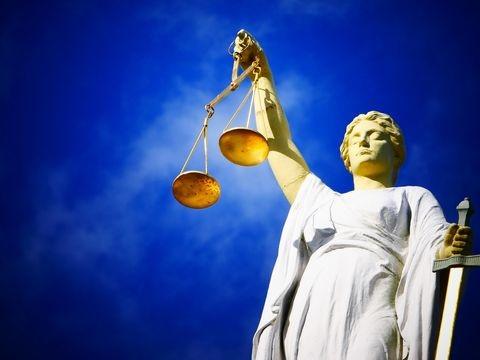 G20-Krawalle: SPD und Grüne unterstützen Justiz