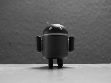 Bald ist Schluss: Android Market für Uralt-Androide wird am 30. Juni eingestellt