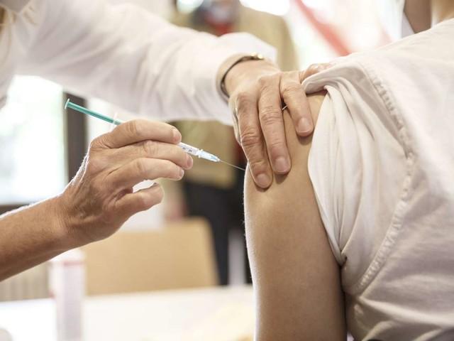 Coronaimpfstoffe: Rückschlag für Valneva – Aktie verliert