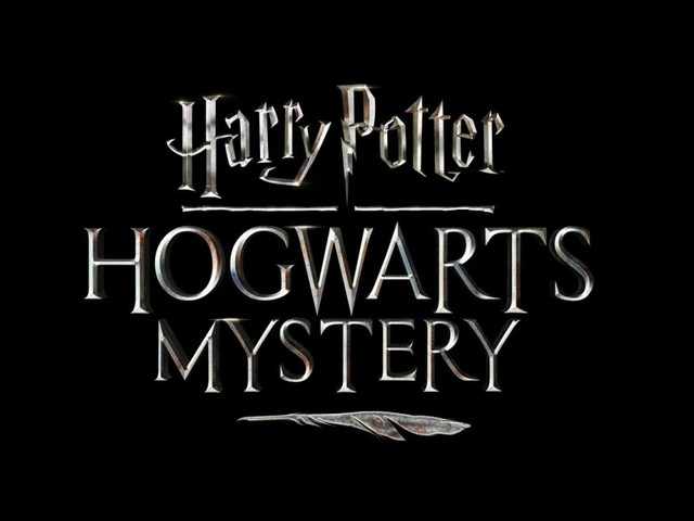 Harry Potter: Hogwarts Mystery – Mobile Game von Jam City kommt 2018
