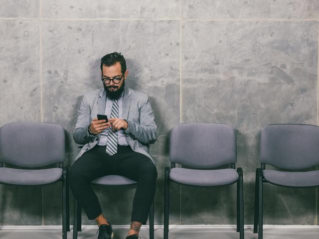 Generation Y und Z haben keine Lust mehr auf Karriere – schuld sind die Chefs