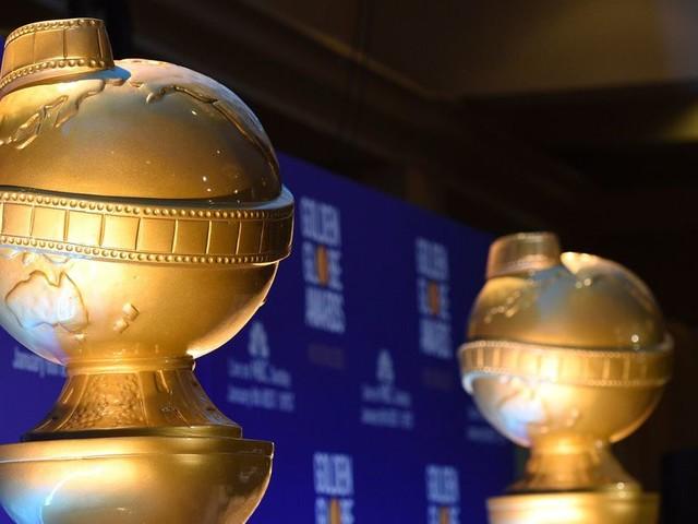 Der Glanz ist ab: Die Golden Globes sind auf ihre wahre Größe zusammengeschrumpft
