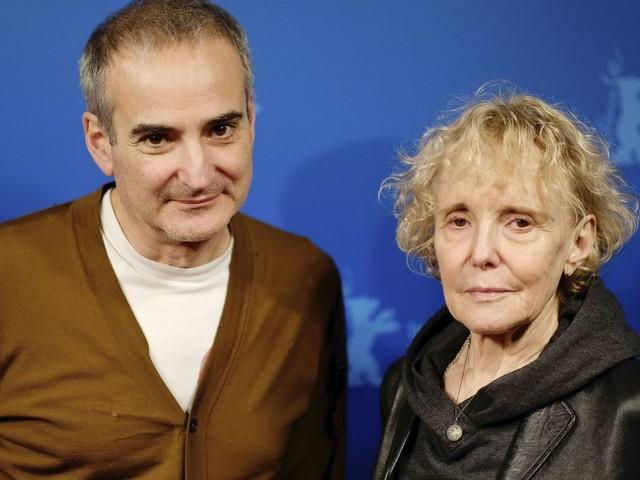 Das Gemeinschaftsfestival von Cannes, Berlinale und Co. startet