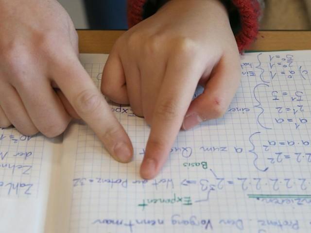 Wien verlängert Gratis-Lernhilfe der Volkshochschulen