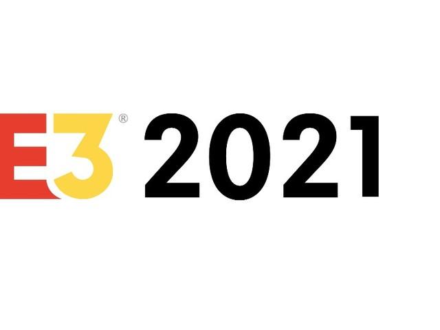 E3 2021: Events, Livestreams, Shows, Präsentationen und Pressekonferenzen im Überblick