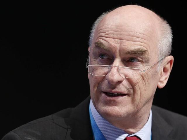 Klaus Fohrmann: AfD-Bundesschatzmeister tritt zurück