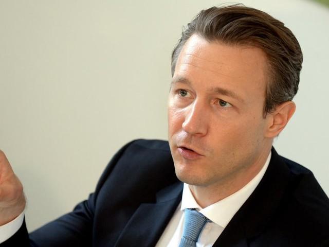 ÖVP-Wahlprogramm: Sonntagsöffnung soll die Wirtschaft retten