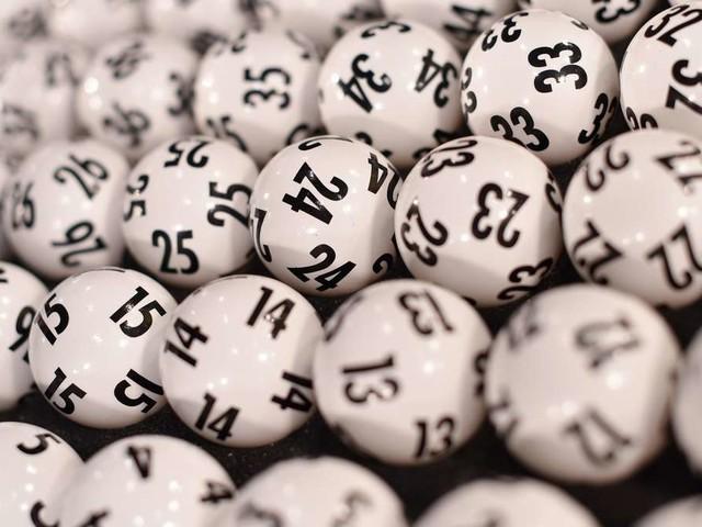 Lotto am Samstag vom 15.05.2021: Ziehung der Lottozahlen heute live im TV und Live-Stream