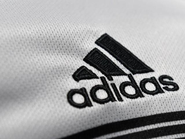 """EU-Gericht: """"Drei Streifen"""" von Adidas als Marke ungültig"""