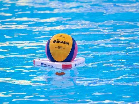 Wasserball-Pokal: Spandau in Uerdingen, Potsdam in Duisburg