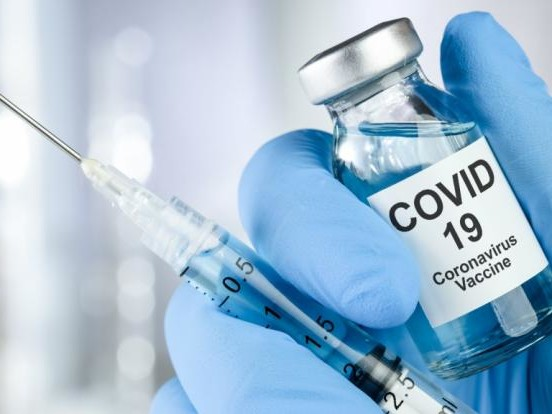 Coronavirus-News: Johnson & Johnson für alle! Priorisierung bei Janssen-Vakzin aufgehoben