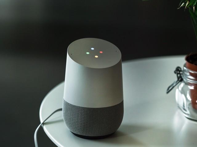 Künstliche Intelligenz: Der Siegeszug nimmt nicht alle Menschen mit