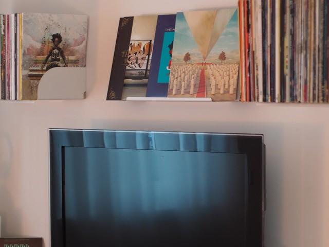 HD Vinyl kommt voraussichtlich 2019 in die Läden | Ein Start-up sorgt für ein High Definition Analogue Audio Storage Medium