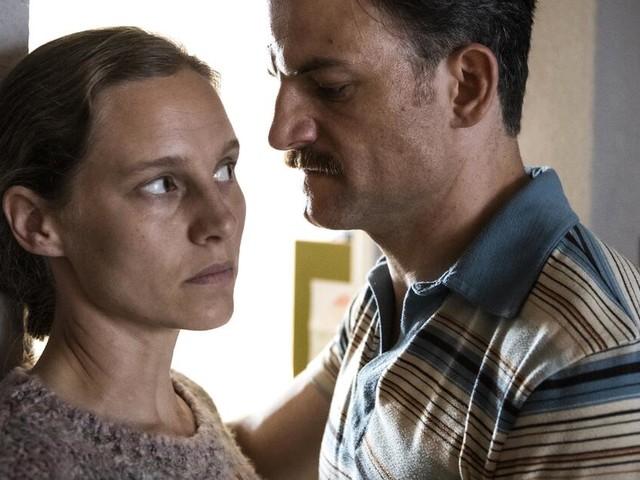 Was steckt hinter dem Bonnie-und-Clyde-Syndrom?