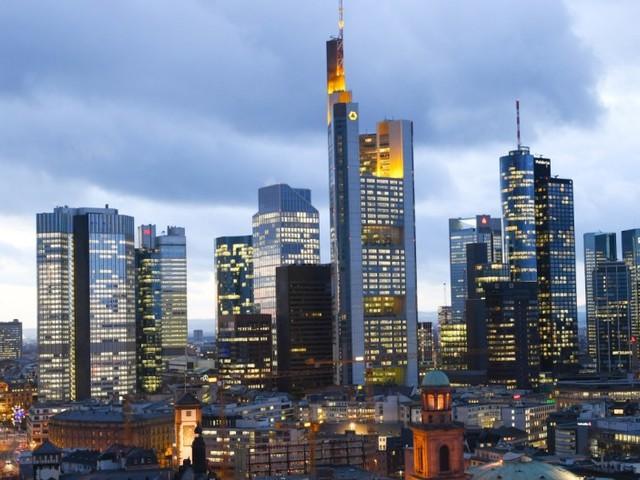 Bekommt Frankfurt die EU-Bankenaufsicht?