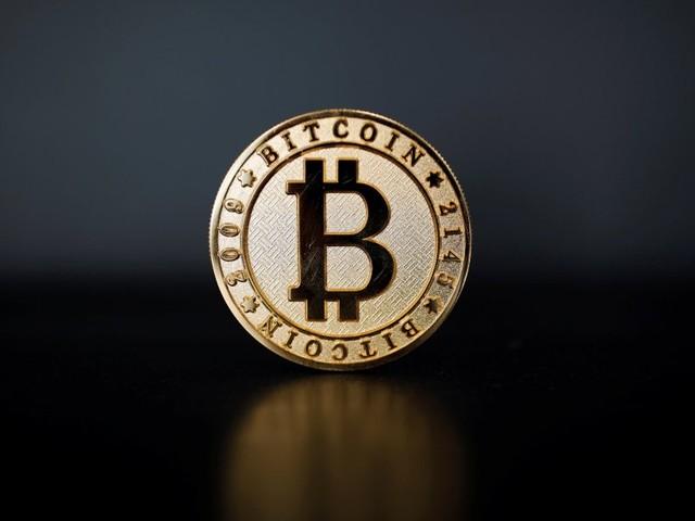Bitcoin: Mega-Börse BTC China stoppt Handel mit Digitalwährung - SPIEGEL ONLINE