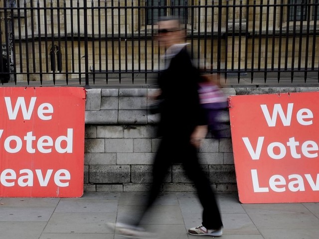 Neues Brexit-Abkommen: Kann ein pünktlicher Austritt jetzt noch klappen?