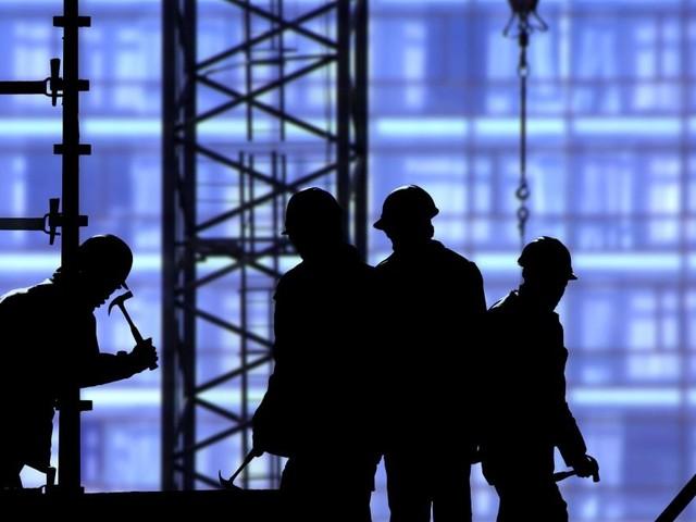 Täglich 1.000 tödliche Arbeitsunfälle: Mehr Schutz gefordert