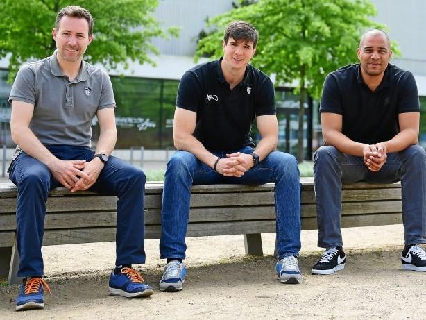 Basketball: Towers-Testspiel wird zur 2G-Premiere in Hamburg