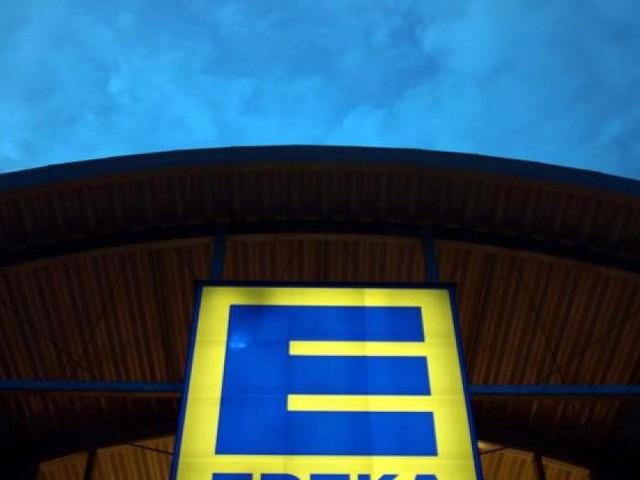 """Von Marke """"Gut&Günstig"""" - Fisch-Rückruf bei Edeka und Marktkauf - sieben Bundesländer betroffen"""