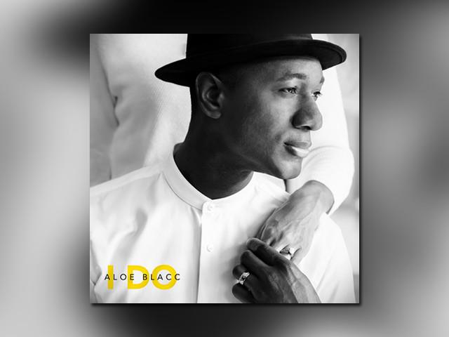 "Aloe Blacc dropt neues Video zu ""I Do"" // Official Video"