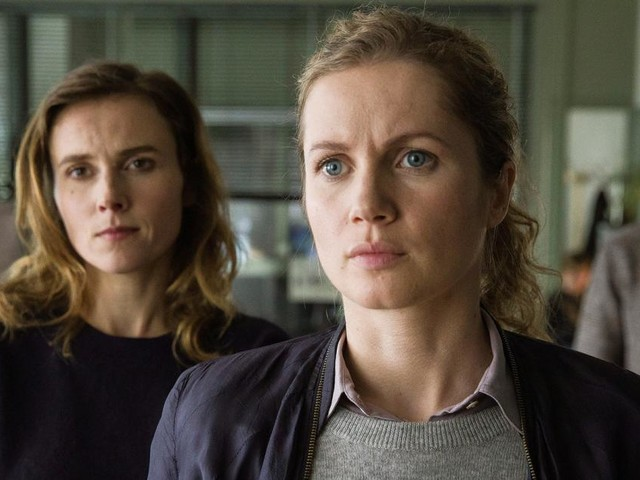 """Nemesis"": Start in die neue ""Tatort""-Saison"